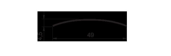 profil c50