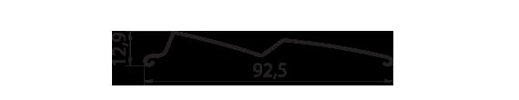 profil z90