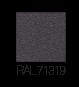 268_igpiral