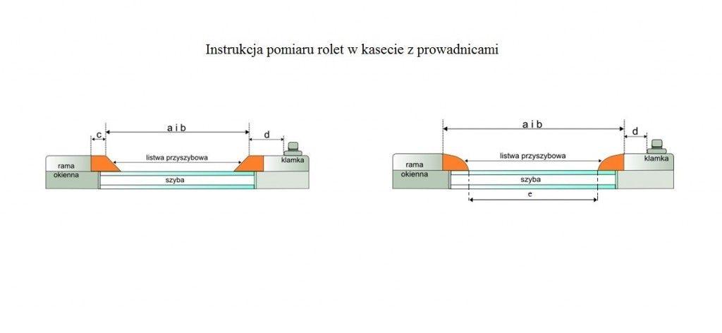 Instrukcja_rolety_w_kasecie_z_prowadnicami_PCV